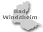 Zum Bad Windsheim-Portal