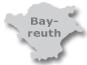 Zum Bayreuth-Portal