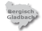 Zum Bergisch Gladbach-Portal