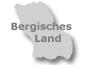 Zum Bergisches Land-Portal