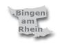 Zum Bingen-Portal