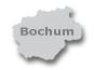 Zum Bochum-Portal