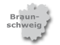 Zum Braunschweig-Portal