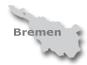 Zum Bremen-Portal