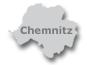 Zum Chemnitz-Portal