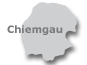 Zum Chiemgau-Portal