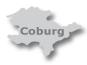 Zum Coburg-Portal