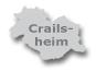 Zum Crailsheim-Portal