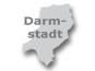 Zum Darmstadt-Portal