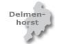 Zum Delmenhorst-Portal