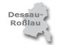 Zum Dessau-Roßlau-Portal