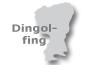 Zum Dingolfing-Portal