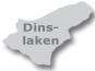 Zum Dinslaken-Portal