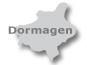 Zum Dormagen-Portal
