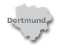 Zum Dortmund-Portal
