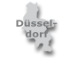 Zum Düsseldorf-Portal