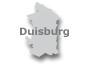 Zum Duisburg-Portal