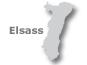 Zum Elsaß-Portal