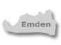 Zum Emden-Portal