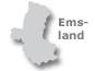 Zum Emsland-Portal
