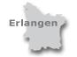 Zum Erlangen-Portal