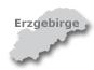 Zum Erzgebirge-Portal