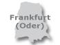 Zum Frankfurt (Oder)-Portal