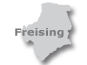 Zum Freising-Portal