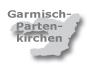 Zum Garmisch-Partenkirchen-Portal