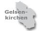 Zum Gelsenkirchen-Portal