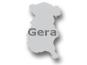 Zum Gera-Portal