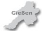 Zum Gießen-Portal