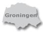 Zum Groningen-Portal