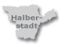 Zum Halberstadt-Portal