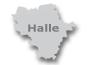 Zum Halle-Portal