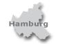 Zum Hamburg-Portal