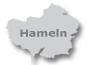 Zum Hameln-Portal