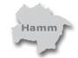 Zum Hamm-Portal