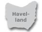 Zum Havelland-Portal