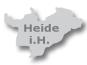 Zum Heide-Portal