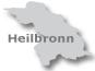 Zum Heilbronn-Portal