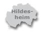 Zum Hildesheim-Portal