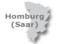 Zum Homburg-Portal