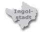 Zum Ingolstadt-Portal