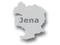 Zum Jena-Portal