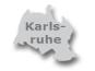 Zum Karlsruhe-Portal