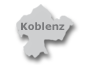 Zum Koblenz-Portal
