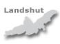 Zum Landshut-Portal