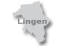 Zum Lingen-Portal