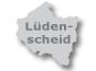 Zum Lüdenscheid-Portal